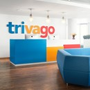 Trivago Q3 earnings 2018