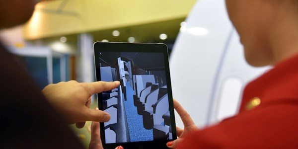 virgin-atlantic-sita-augmented-reality