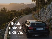 virtual-car-rental