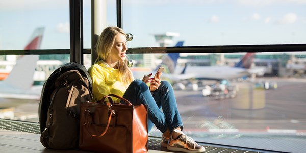 Bots, personalized offers will shape younger traveler habits in 2019