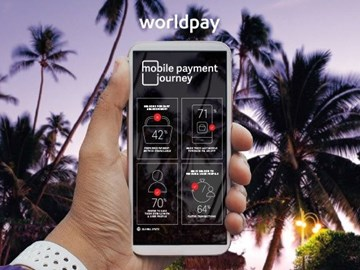 WEBINAR REPLAY! Mobile payment journey: a tour across ten markets