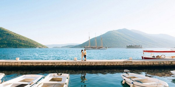 Boat holiday charter service Zizoo raises $7.4M, as millennials drive demand