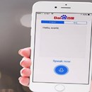 Baidu app can mimic your voice after just one minute