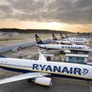 Ryanair, Toncheng-Elong, TripIt and more news briefs today...