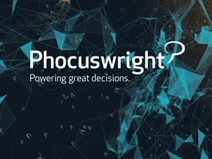 Phocuswright Custom Travel Research
