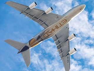 etihad-middle-east-innovation