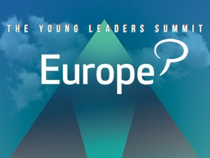 Phocuswright Europe Young Leaders Summit