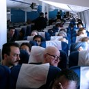 Is it possible to crowdsource the airline industry?