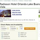 TripAdvisor to add direct business listings for hotels globally