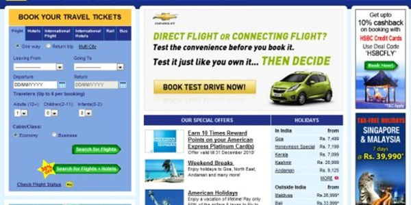 how to set up a travel agency in india
