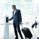 Qantas overhauls passenger check-in and luggage system with RFID technology