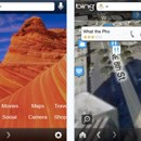 Bing Travel debuts in Bing iPhone app