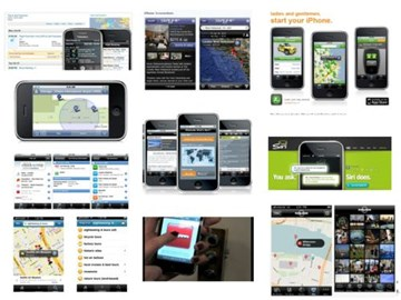 Apps, mobile web or both for travel companies?