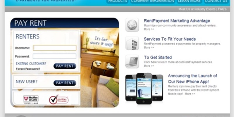 HomeAway partners to make good on tech promises with online