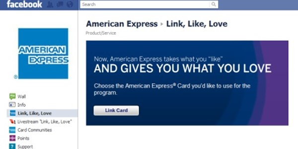 American Express Deals >> American Express Deals Platform Is Supplier Friendly Does