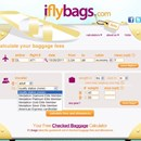 Farelogix launches iflybags with frequent flyer calculations and API