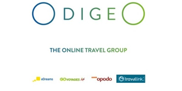Opodo-eDreams-GoVoyages powerhouse Odigeo plots next move, eyes startups and full service