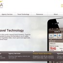 Expedia looks to Nordic region to boost Egencia corporate travel portfolio