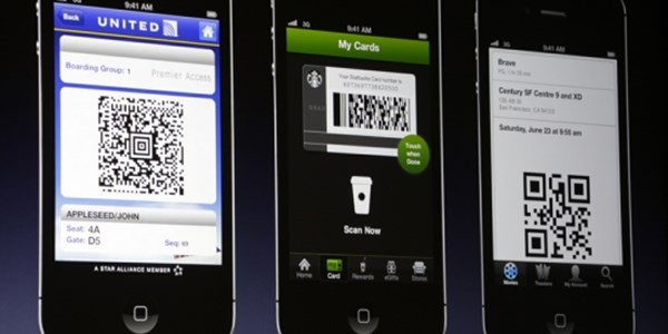 Apple iOS 6 developments will put travel companies on high alert