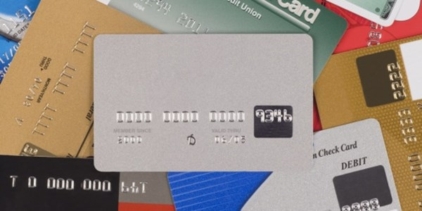 How To Pick A Credit Card For Business Travel It Is More Difficult