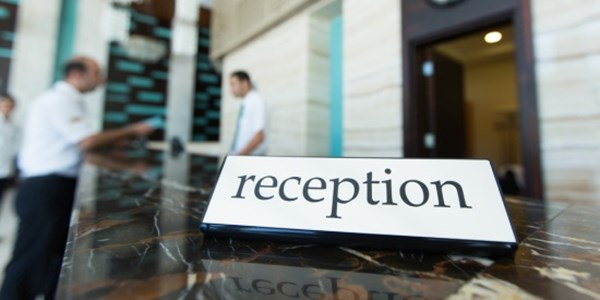 To increase scores and bookings, hotels must respond to guest reviews