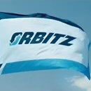 Would Travelport IPO deliver Orbitz to Expedia?