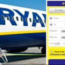 The Scan: Ryanair booking app costs £3 but travellers buy it anyway, and more travel tech news