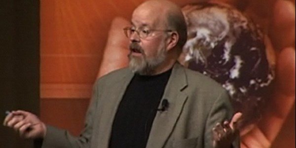 How to innovate: Lessons learned the hard way by Travelocity