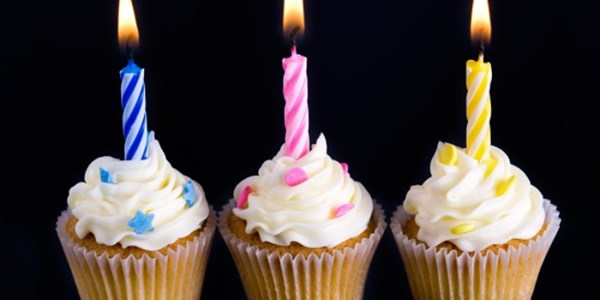 Tnooz turns three, a very good number