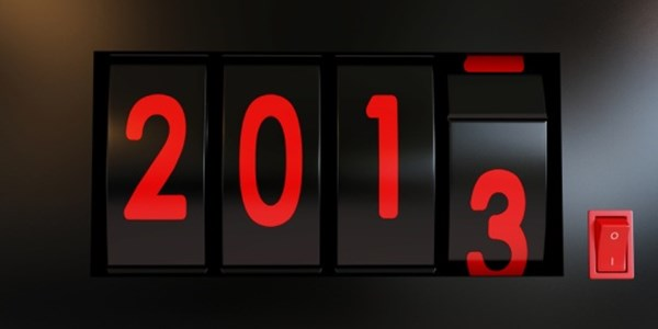 Tnooz Predictions 2013 – The biggest and best list in travel technology