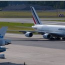 Air France-KLM signs Amadeus, reveals its distribution cards