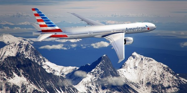 Sabre, American Airlines and a $280 million hand-shake?