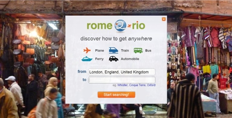 Five travel APIs to beef up website user experience   PhocusWire