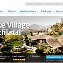 HolidayIQ travel community and review service secures investment round, de-merges from Wego