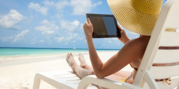In online travel booking, mobile isn't all mobile