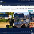The Scan: Eurostar web revamp, Finnair social check-in, Bhutan-Street View and other travel tech stories