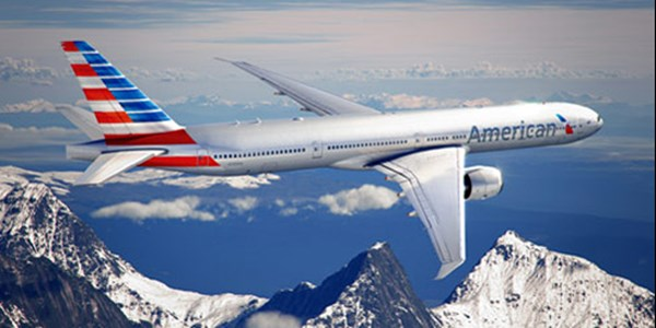 Branded fares: American Airlines and Frontier have kickstarted a revolution