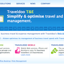 The SCAN - Traveldoo partners with EAN, Passkey bookings grow 40% and more news