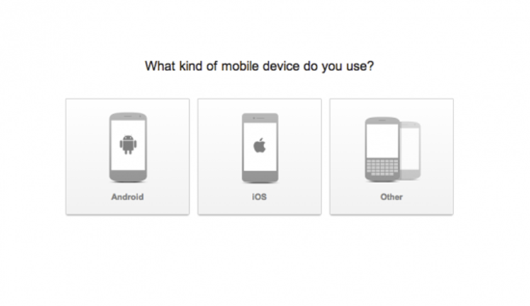 Mobile payments get serious on Google as Wallet evolves to handle