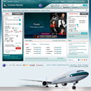Cathay Pacific announces major site upgrade, includes planned weekend outage