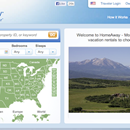 HomeAway acquires Travelmob, strengthening its Asia coverage