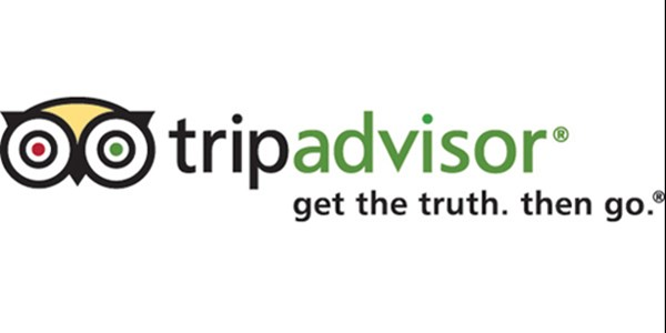 TripAdvisor reveals early impact of hotel metasearch
