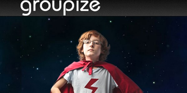 Groupize closes $2 million in series A funding
