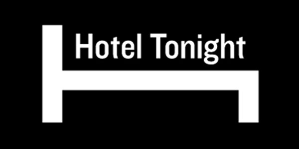 HotelTonight more than doubles its capital raised with a $45 million