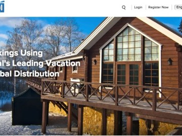 Reservations and distribution startup BookingPal banks $1.5M for vacation rental push