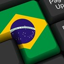 Decolar loses some ground to rivals - Top Brazil travel websites, August 2013