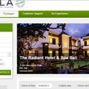 RIP Gonla: Big ambitions to oust foreign OTAs, but Indonesian hotel booking service shuts down