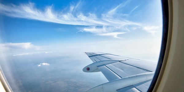 FlightView looks to users for state of in-flight WiFi and traveler experience