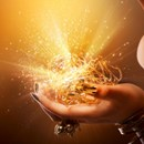 Why there is no magic fairy dust available for content marketing