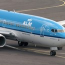 KLM seeks to improve efficiency via AI-based technology
